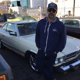 Dennis Buys Classic and Vintage Cars