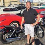 Sell Harley-Davidson Fast