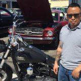 We Will Buy Motorcycles